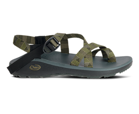 Men's Z/Cloud 2 Sandal