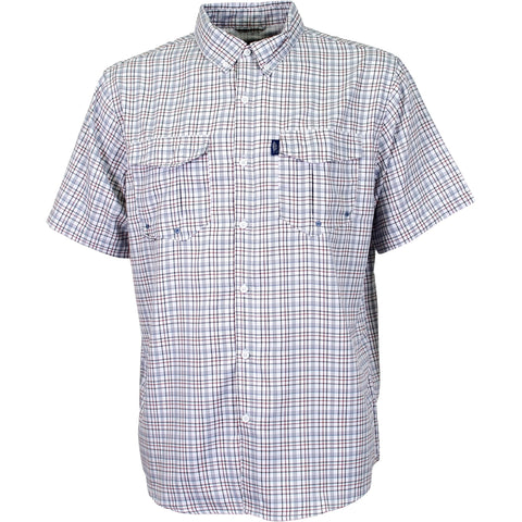 Movement Buttondown Shirt