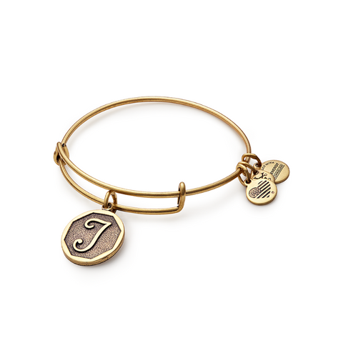 Alex & Ani - Anchor III