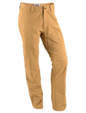 Original Mountain Pant - Slim Fit