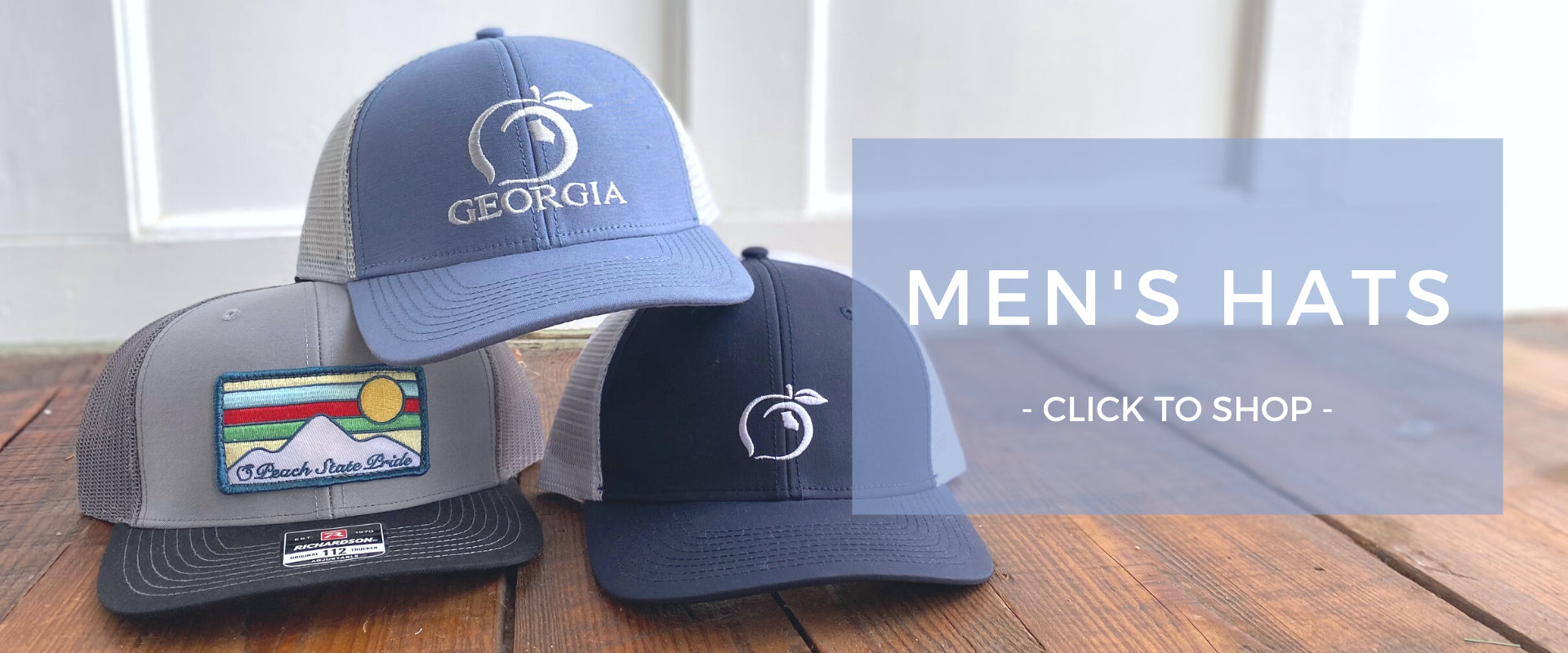 red, white, and blue sale