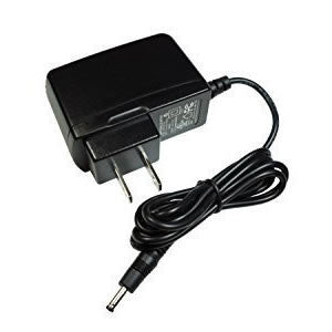 UL Listed North American 110V Wall Charger