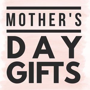 Mother's Day Items (+ special offers) ✨✨✨