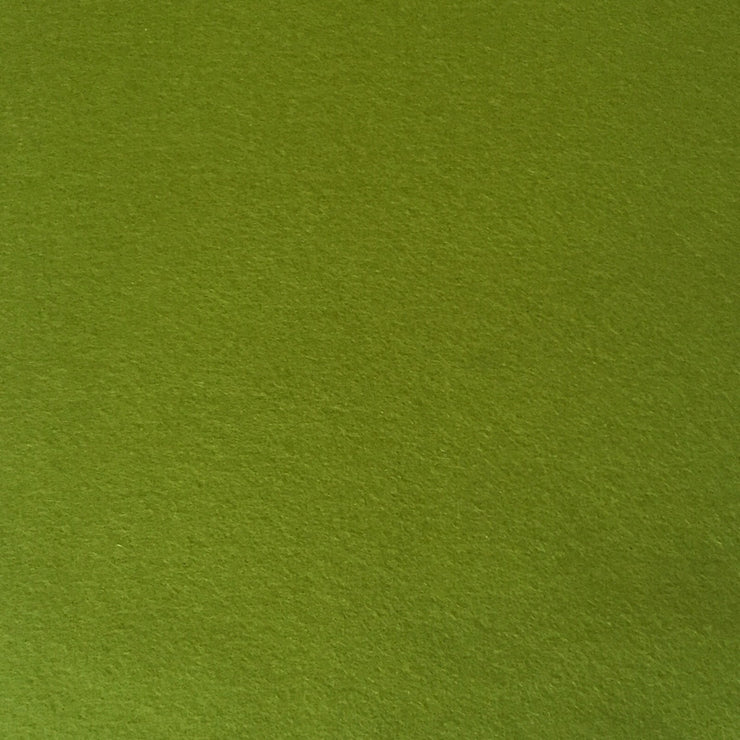 Hollandfelt Green 2