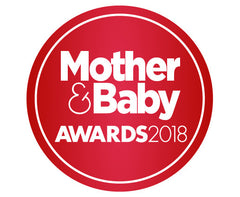 http://www.motherandbaby.co.uk/mother-and-baby-awards