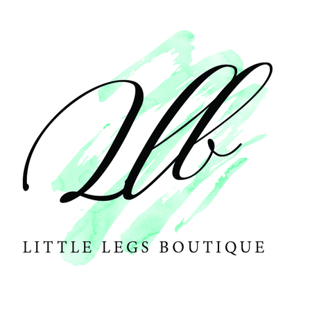 Little Legs Boutique Limited