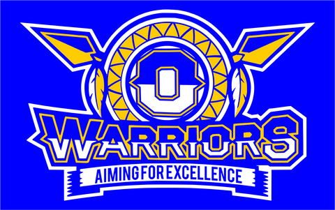 Ontario Warriors