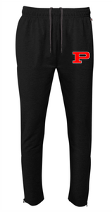 Pleasant Basketball PERFORMANCE FIT FLEX PANT