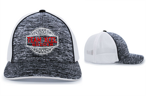 Team Xcel Soccer Heathered Hat