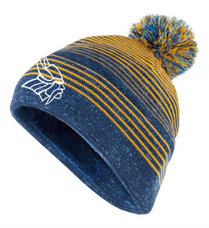 River Valley Beanie