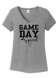 Upper Sandusky Ladies Soft T