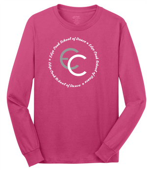 Edye Cook Long Sleeve