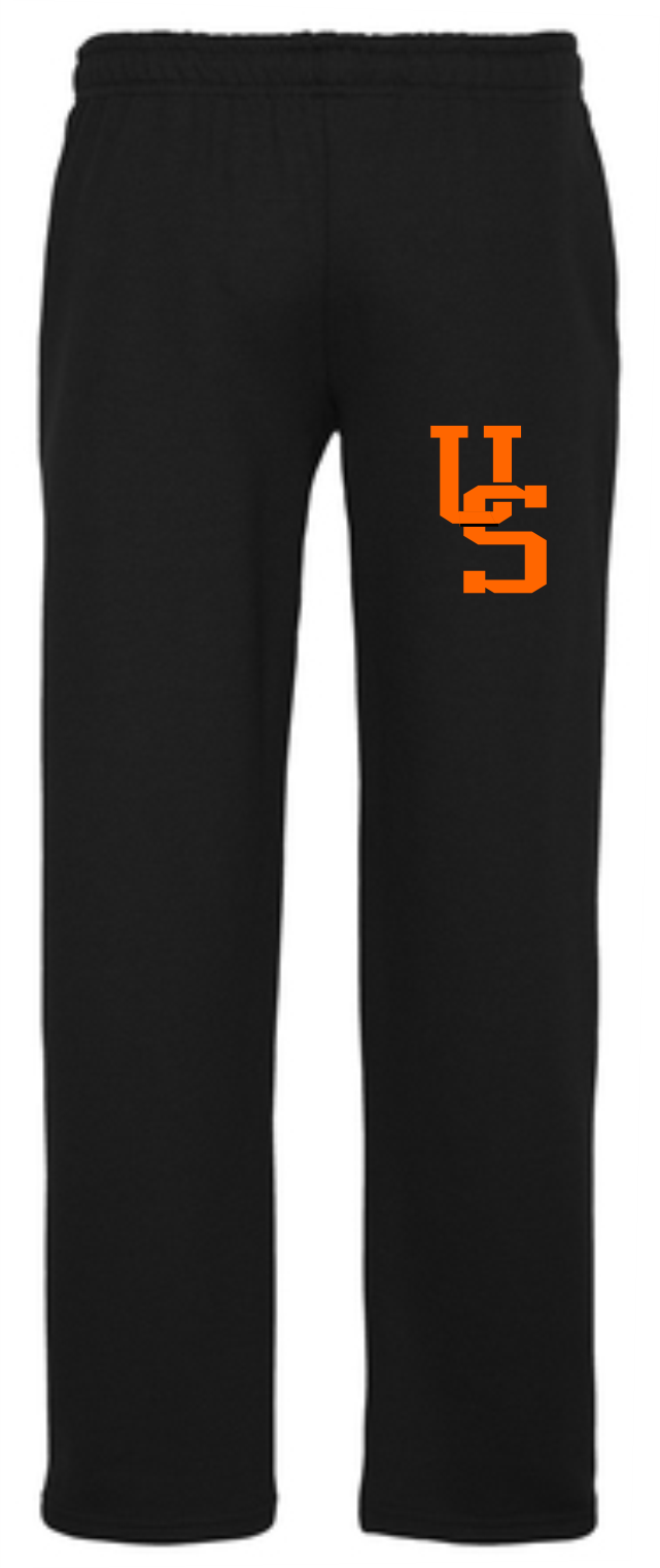 Upper Sandusky Sweatpants