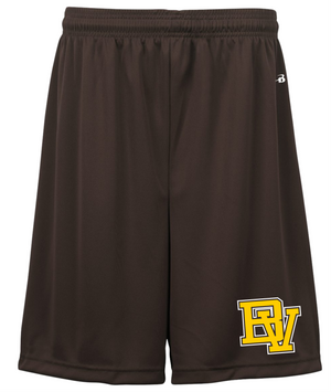 Buckeye Valley Swim Shorts