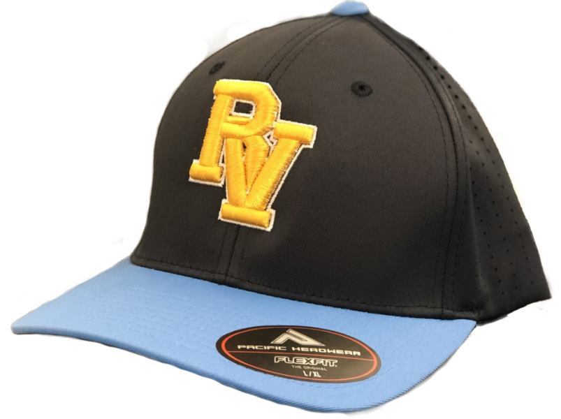 RV Ball Cap
