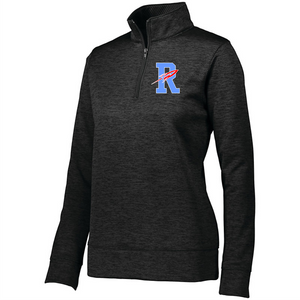 Ridgedale Stoked Pullover