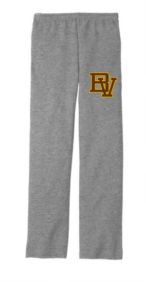 Buckeye Valley Sweatpants
