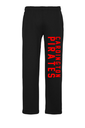 Cardington Sweatpants