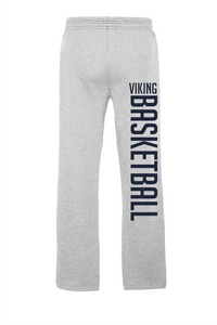 River Valley Sweatpants