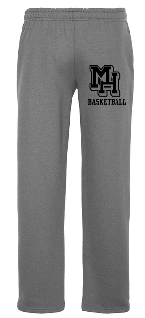 Harding Sweatpants