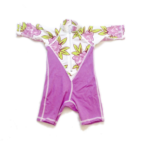Infants and Toddlers Zip Ups - Girls Maeva