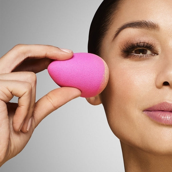 Beauty Weave™ - Blending Sponge