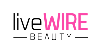 Live Wire Beauty