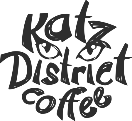 Katz District Coffee