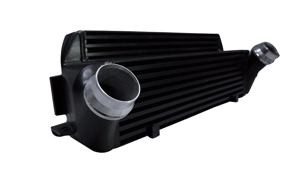 BMW F3X (2011 - 13) 3 - 4 - Series Active Autowerke Intercooler