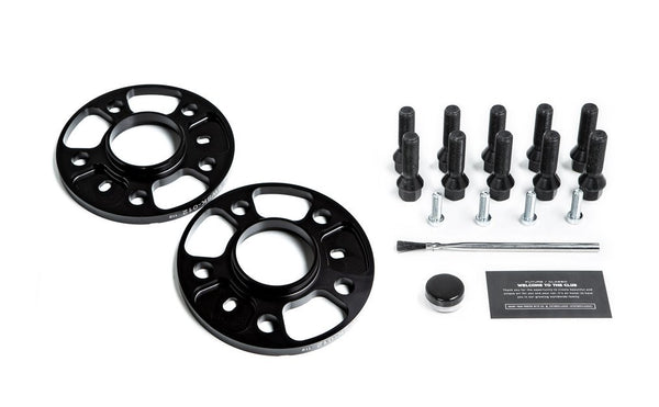Future Classic A90 Supra 5x112 Wheel Spacer Kit