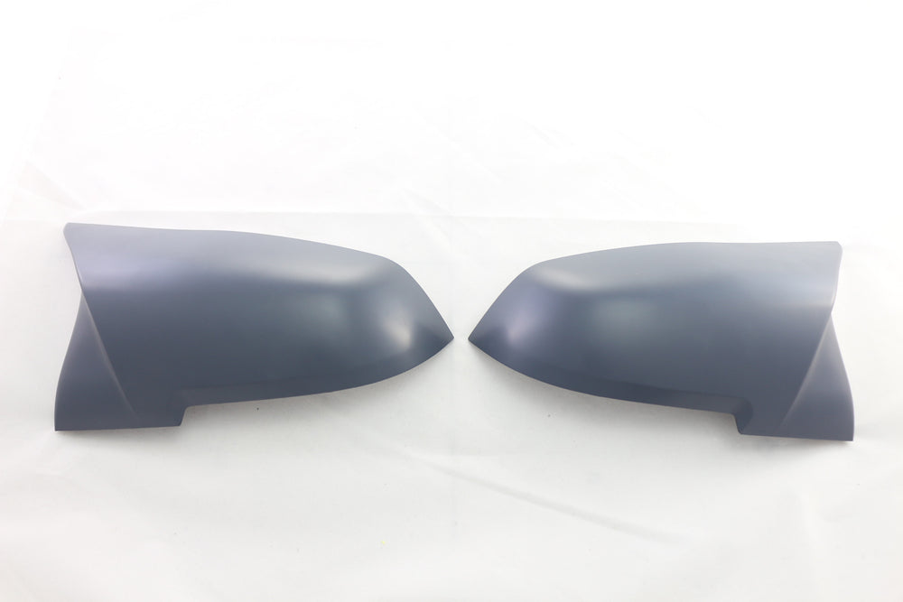 BMW F32 - 4 Series / F30 - 3 series / F22 - 2 Series M4 style Mirror Covers