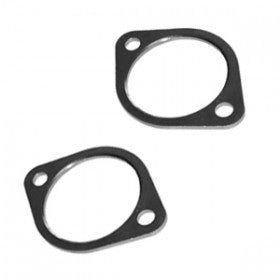 Rear Shock Mount Reinforcement Plates (E30, E36, E46, Z3)