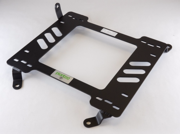 PLANTED SEAT BRACKET- FORD MUSTANG (2015+) - DRIVER / LEFT