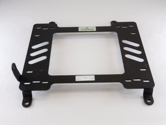 PLANTED SEAT BRACKET- FORD MUSTANG (2015+) - PASSENGER / RIGHT