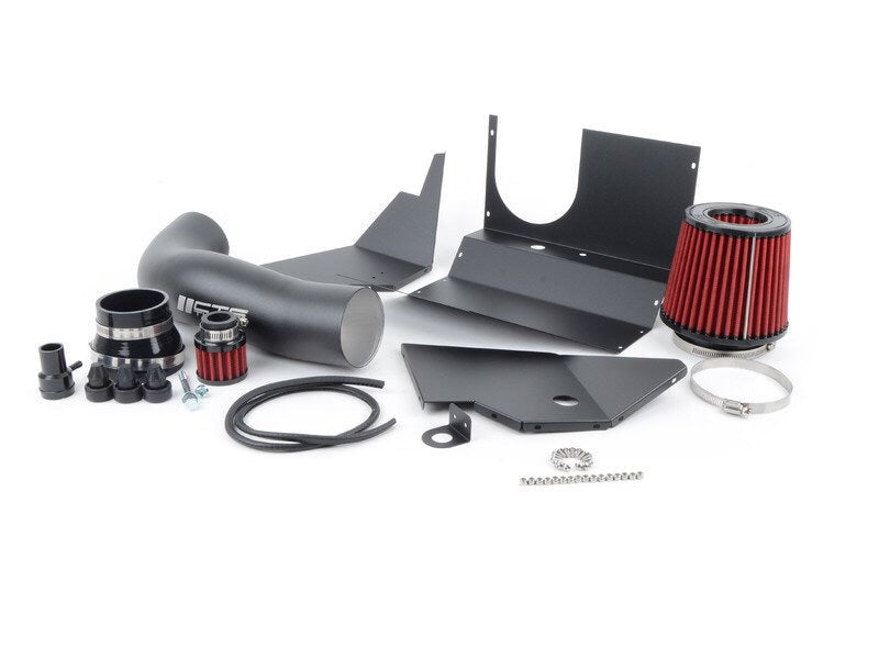 "CTS Turbo 3.5"" Intake - CTSIT270 (For vehicles with secondary air injection only.)"