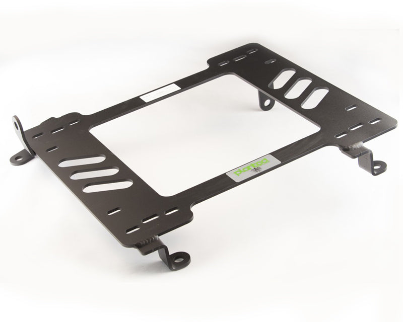 BMW E82 1 Series - Planted Technology Passenger Seat Bracket