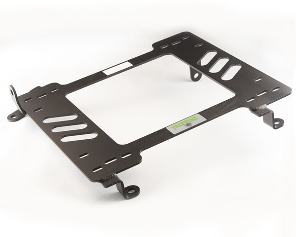 BMW E82 1 Series - Planted Technology Driver Seat Bracket
