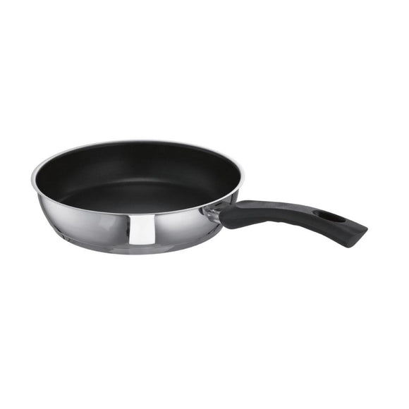 Schulte Ufer Wega, Frying pan coated 24cm - APOLLO CANADA