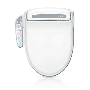 "<span style=""color: #616161;"">Advanced Smart Toilet Seat Apollo 8500</span> - APOLLO CANADA"