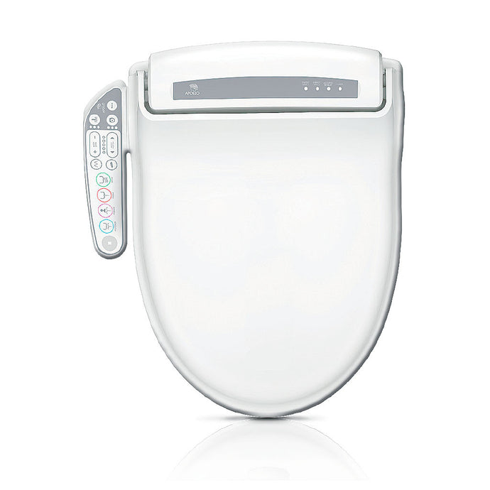 Apollo Bidet AP-8500 - APOLLO CANADA