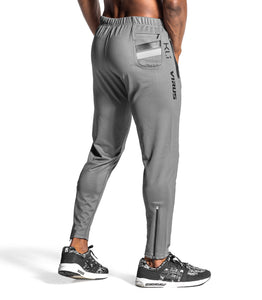 You added Au15 | KL1 Active Recovery Pant to your cart.