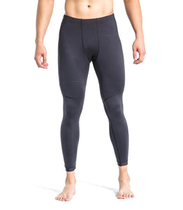You added Au92 | Bioceramic™ Compression Tech Pants to your cart.