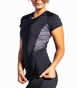 You added Carbon Fiber Rashguard to your cart.