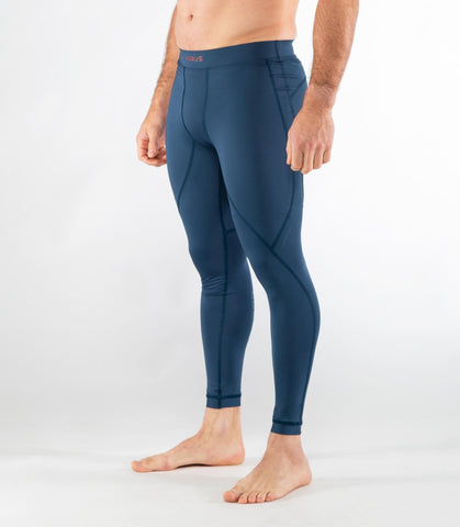Co36 | Phoenix Stay Cool Compression Short