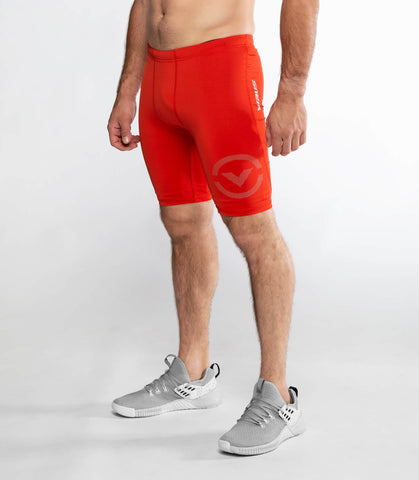 Co52 | Turbo Stay Cool Compression Tech Shorts