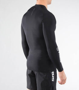 You added Co30 | Stay Cool Rank Rashguard to your cart.
