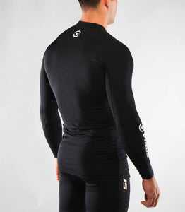 You added Co31 | Stay Cool Crew Neck Rashguard to your cart.