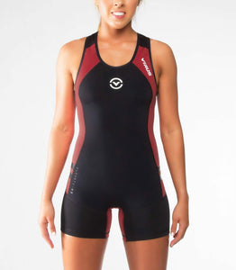 You added EAu12 | Bioceramic Elevate II Singlet to your cart.