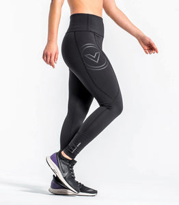You added EAu15 | Bioceramic™ Compression Pant to your cart.