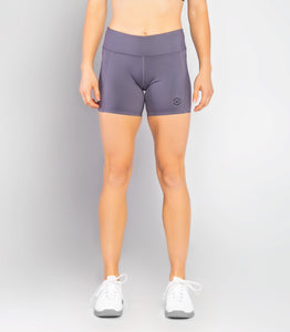 You added EAu63 | Vita Bioceramic™ Compression Short to your cart.